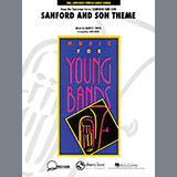 Sanford And Son Theme - Concert Band