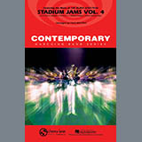 Stadium Jams - Vol. 4 - Marching Band