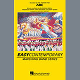ABC - Marching Band