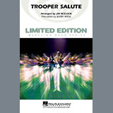 Trooper Salute - Marching Band