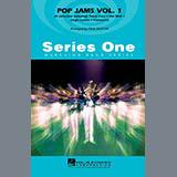 Pop Jams: Vol. 1 - Marching Band