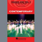 Stadium Jams: Vol. 5 - Marching Band