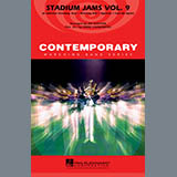 Stadium Jams - Volume 9 - Marching Band