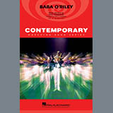 The Who - Baba O'Riley (arr. Matt Conaway) - Aux Percussion