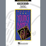 Hallelujah - Concert Band
