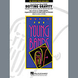 Defying Gravity (from Wicked) - Concert Band
