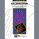 Glee Showstoppers - Concert Band