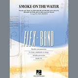 Smoke on the Water - Concert Band