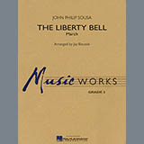 The Liberty Bell - Concert Band