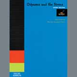 Odysseus and the Sirens - Concert Band Noten