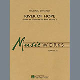 River of Hope - Concert Band