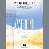 Eye Of The Tiger - Concert Band