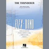 The Thunderer - Concert Band