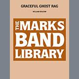 Graceful Ghost Rag - Concert Band