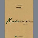 Viper - Concert Band