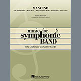 Mancini! - Concert Band