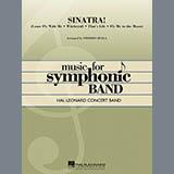 Sinatra! - Concert Band