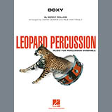 Doxy - Concert Band