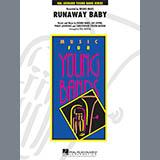 Runaway Baby - Concert Band