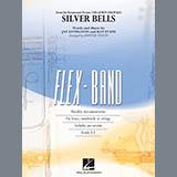 Silver Bells - Concert Band