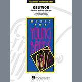 Oblivion - Concert Band Partituras Digitais