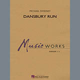 Dansbury Run - Concert Band