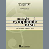 Lincoln - Concert Band