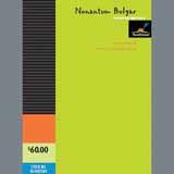 Nonantum Bulgar - Concert Band Noten