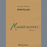 Particles - Concert Band