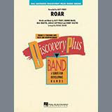 Roar - Concert Band