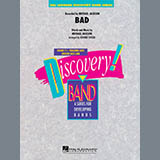 Bad - Concert Band