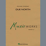 Due North - Concert Band