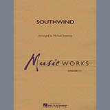 Southwind - Concert Band