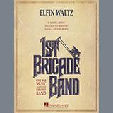 Elfin Waltz - Concert Band