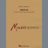 Nexus - Concert Band Noder