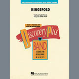 Kingsfold - Concert Band