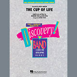 The Cup of Life - Concert Band