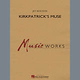 Kirkpatricks Muse - Concert Band