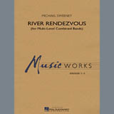 River Rendezvous - Concert Band