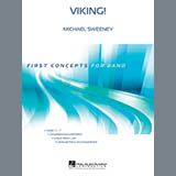 Viking! - Concert Band