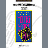 The Bare Necessities - Concert Band