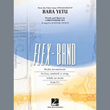 Baba Yetu (from Civilization IV) (arr. Johnnie Vinson) - Concert Band