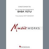 Baba Yetu (from Civilization IV) (trans. Matt Conaway) - Concert Band