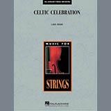 Celtic Celebration - Orchestra