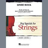 Limbo Rock - Orchestra