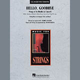 Hello, Goodbye (Songs Of The Beatles In Concert) - Orchestra