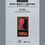 Irving Berlins Christmas (Medley) - Orchestra