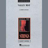 Valley Mist - Orchestra