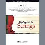 The Fox (What Does the Fox Say?) - Orchestra