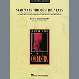 Star Wars Through the Years - Orchestra